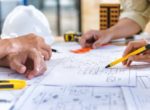 fire consulting and engineering